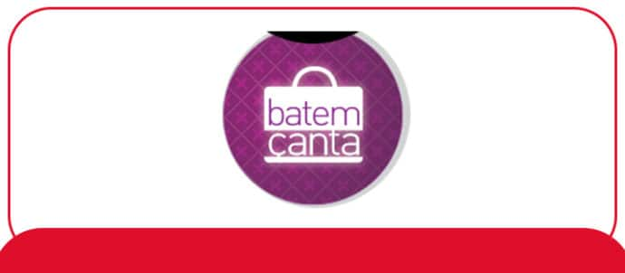BATEM